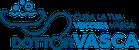 Dottor Vasca Logo
